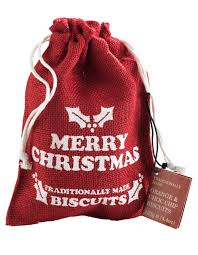 Gift Hamper - The 12 Days of Christmas