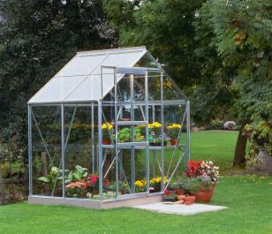 Greenhouses: 200+ High Quality Greenhouses from £169 99