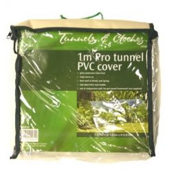 Botanico Pro Tunnel Cloche 1m Replacement Cover