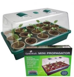 9in x 1ft 3in Mini Propagator