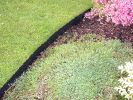 5m Easy Lawn Edging - H14cm - by Smartedge