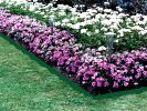 L4.64m Gard Edge Lawn Edging (Pack of 4) - H15cm