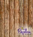 4.0m x 2.0m Bark Screening Rolls by Papillon