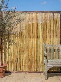 Garden Screening: 260+ Fence Screening Ideas from £9 49