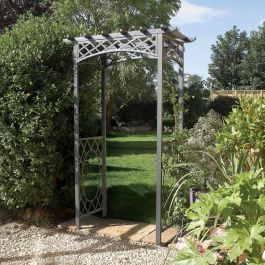 H2.2m (7ft 3in) Wrenbury Arch by Rowlinson®