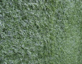 3m x 1.5m Conifer Hedge Artificial Screening by Papillon™