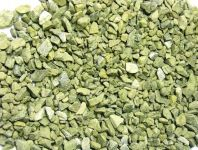 Calico Chippings 800Kg Bulk Bag