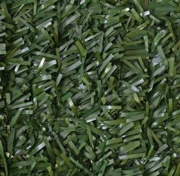 3 x 1m Greenset 30 Artificial Hedging