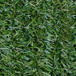 3 x 2m Campovert Artificial Hedging