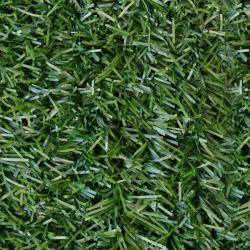 3 x 1m Campovert Artificial Hedging