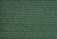 3m x 50m Green Heavy Duty Totaltex Knitted Privacy Screening - Shading 85%