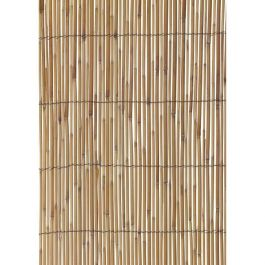 1.8m x 3.8m Reed Natural Fencing and Screening by Gardman™