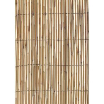 0.9m x 3.8m Reed Natural Fencing and Screening by Gardman™