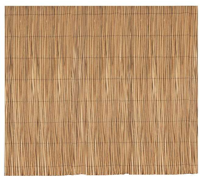 4m x 1.8m Premium Reed Cane Artificial Screening by Papillon™