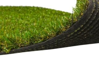 4m x 1m Artificial Grass Roll by Wonder Wal™