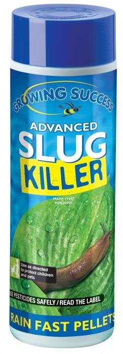 Advanced Slug Killer - 575G