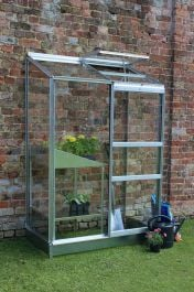 Lean-To Greenhouses from £199 99