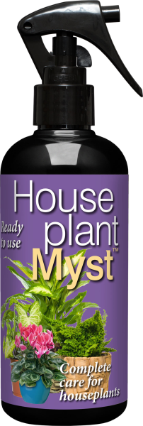 300ml House Plant Myst By Growth Technology