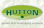 Hutton Garden Furniture