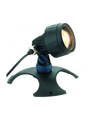 Oase Lunaqua Underwater Lighting � Lunaqua 3 set (Set of Three Lights)