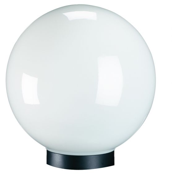 Smart Solar Magic Globe Triple Function