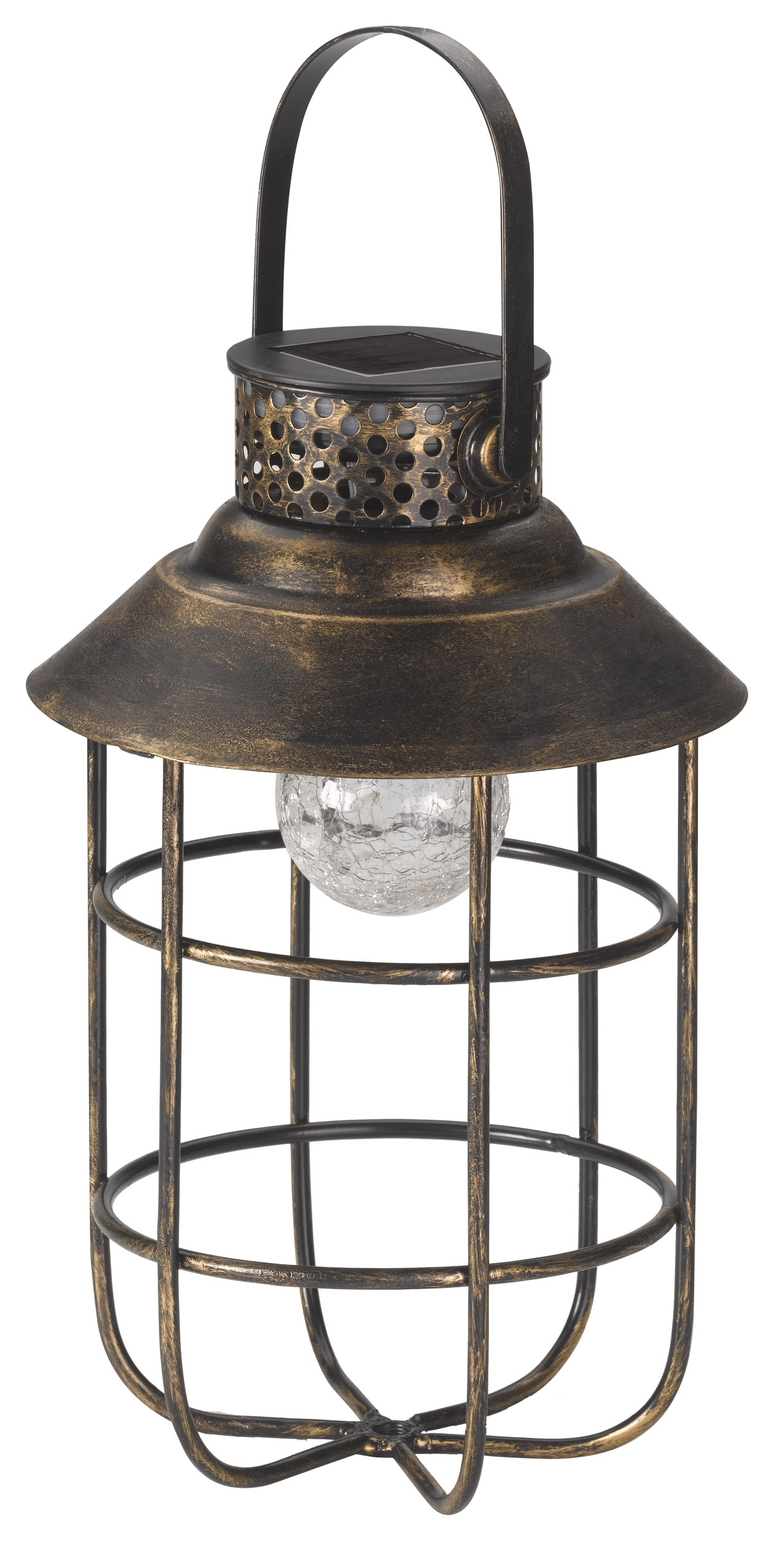 solar powered decorative lanterns zephyr smart solar decorative metal garden lantern solar 5594