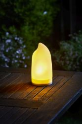 Smart Garden - Decorative Cool Flame - Battery Operated Light