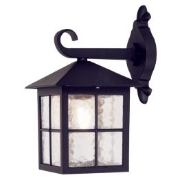 Winchester Wall Down Outdoor Lantern