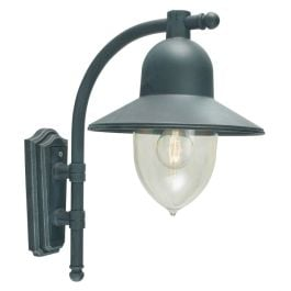 Elstead Como Verdi Outdoor Light