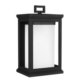 Roscoe Medium Outdoor Wall Lantern