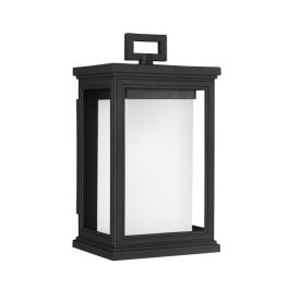 Roscoe Small Outdoor Wall Lantern