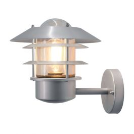 Helsingor Outdoor Wall Lantern