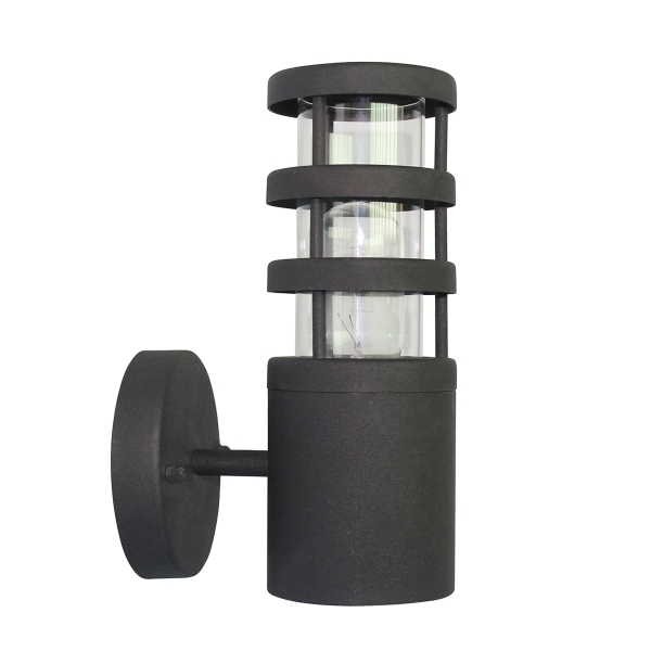 Hornbaek Outdoor Wall Lantern
