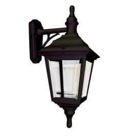 Kerry Outdoor Wall Lantern