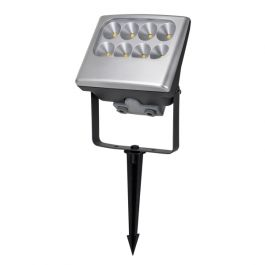 Elstead Negara Wall, Ground or Ceiling Outdoor Light