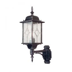 Wexford Up Outdoor Wall Lantern