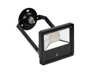 Collingwood 10W Colour Switchable Floodlight