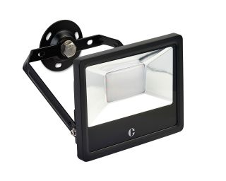 Collingwood 20W Colour Switchable Floodlight
