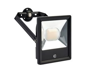 Collingwood 50W Colour Switchable Floodlight