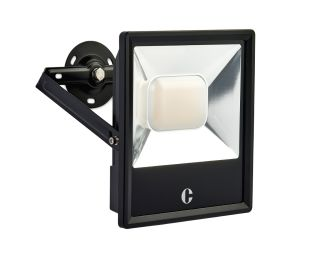 Collingwood 100W Colour Switchable Floodlight