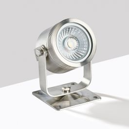 Collingwood Natural White High Output Universal LED Light