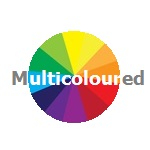Multicoloured_Wheel_White.jpg&w=100&h=10