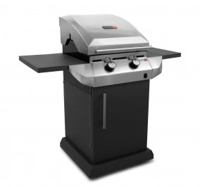 Charbroil Performance T-22G 2 Burner Gas Barbecue H116cm x W117cm
