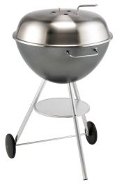 Dancook 1400 Charcoal Barbecue H99cm x W60cm