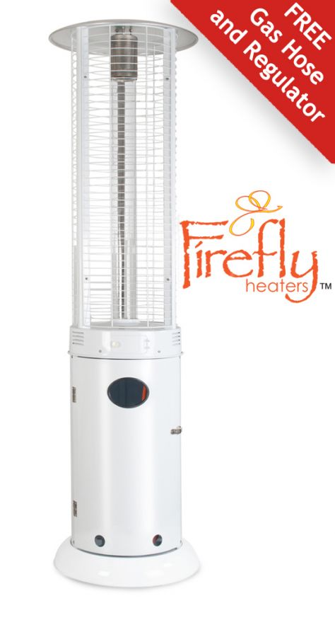 Firefly™ Samos 15kW Gas Patio Heater