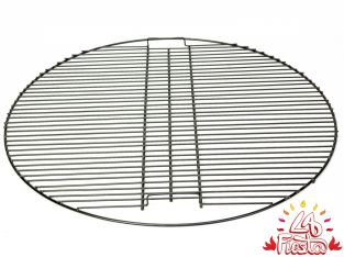BBQ Grill for 100cm Fire Bowl - by La Fiesta