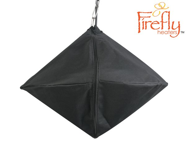 Dust and Rain Cover for OL1785 by Firefly™