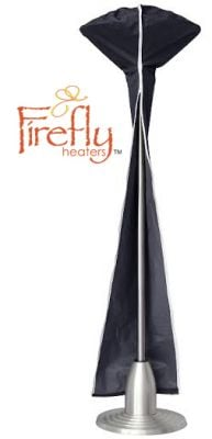 Rain And Dust Cover For OL1786 and OL2370 by Firefly™