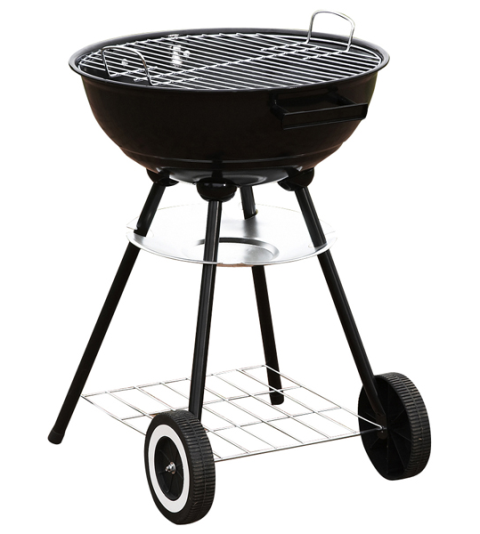 "22"" Kettle Barbecue"