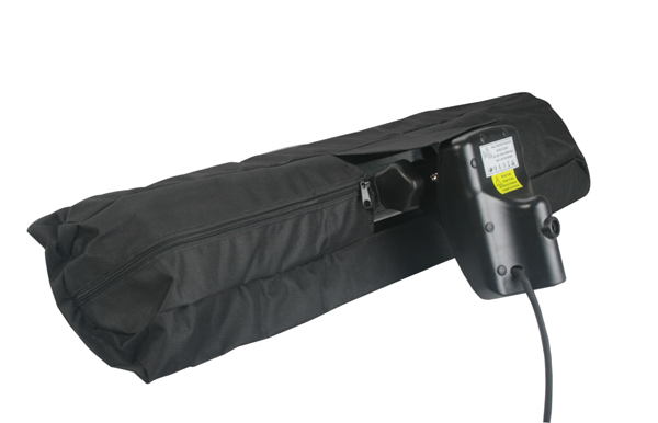 Firefly� Dust and Rain Cover for OL2801